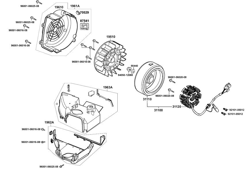 kymco mxu 250 wiring diagram kymco agility 125 wiring diagram