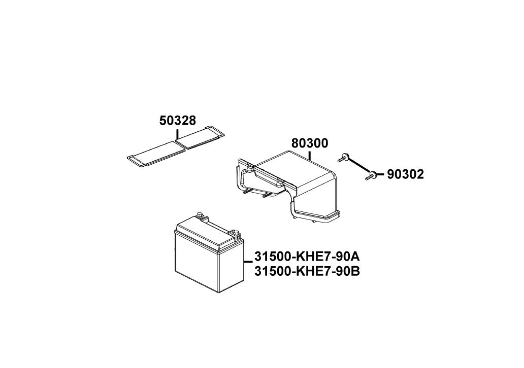 Kymco parts online : Nike air máx 2016