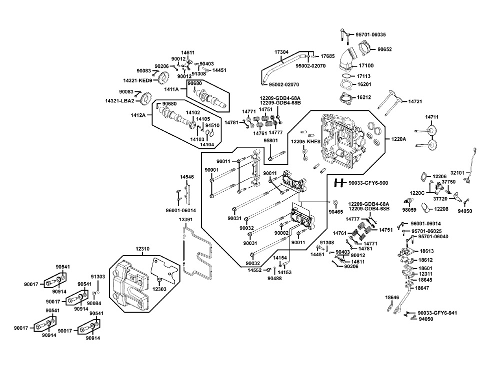 Kymco Scooter Parts Diagram moreover Scooter Wiring Diagram likewise Kymco People 150 Wiring Diagram in addition Kymco Agility 125 Wiring Diagram besides Kymco 250 Scooter Wiring Diagram For A. on kymco wiring diagram