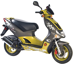 Kymco Scooter Parts, ATVs Scooter Parts, Performance Scooter Parts on 2008 buell wiring diagram, 2008 polaris wiring diagram, 2008 maserati wiring diagram, 2008 chevrolet wiring diagram, 2008 freightliner wiring diagram, 2008 big dog wiring diagram, 2008 bmw wiring diagram, 2008 ford wiring diagram, 2008 toyota wiring diagram, 2008 club car wiring diagram, 2008 harley davidson wiring diagram,